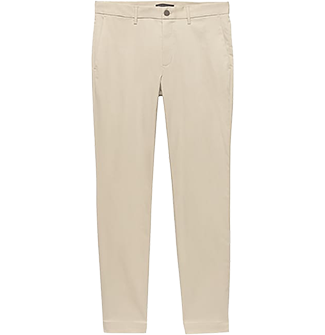 Aiden Slim Core Temp Pant