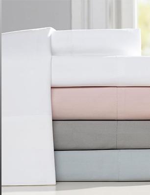 SLEEPSMART 37.5® Sheet Set