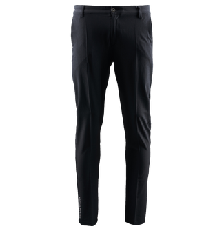Men's Groove Trousers