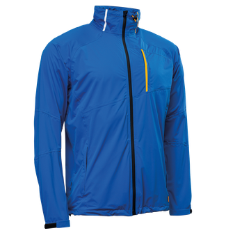 Men's Pitch Extreme Rain Jacket
