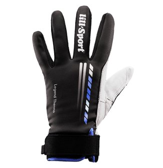 Legend Thermo 0402